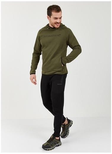Skechers Sweatshirt Haki